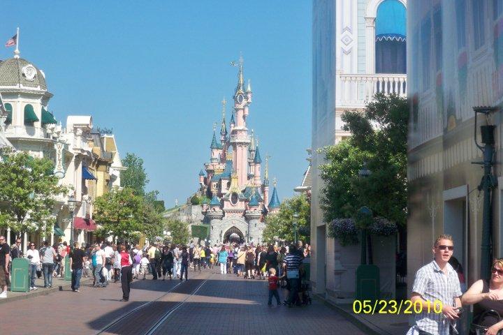Photos Disneyland 03_29110