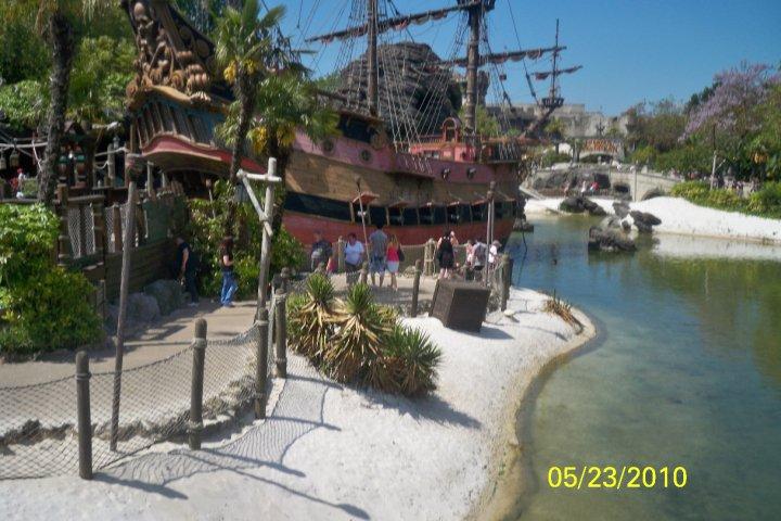 Photos Disneyland 03_29111