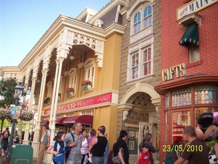 Photos Disneyland 03_34110