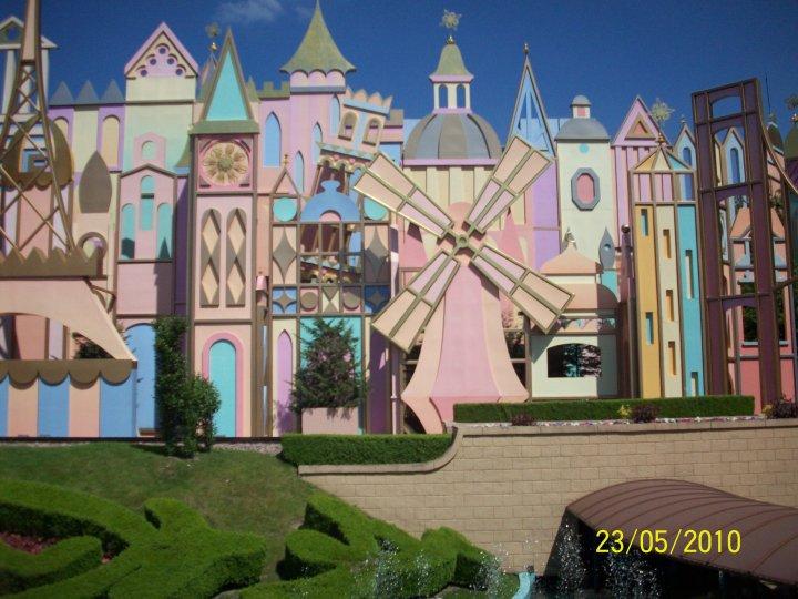 Photos Disneyland 03_35810