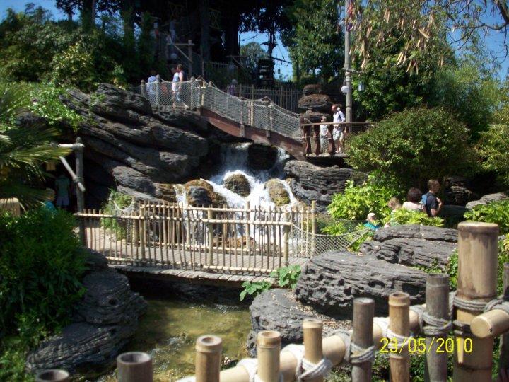 Photos Disneyland 05_34110