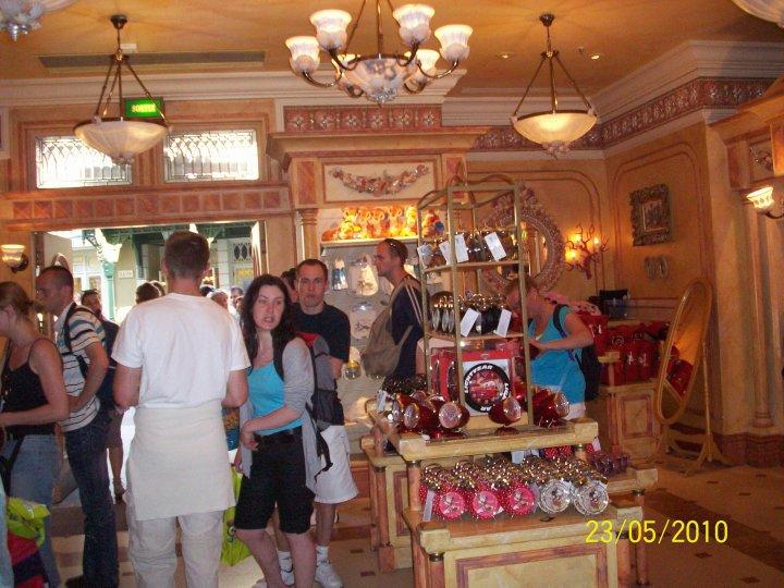 Photos Disneyland 05_34111