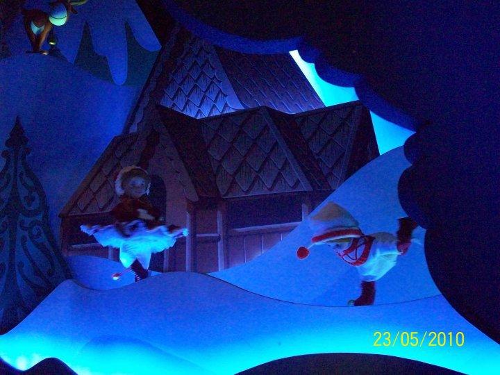 Photos Disneyland 05_35811