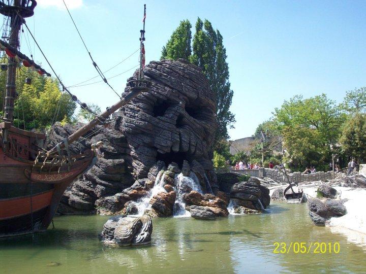 Photos Disneyland 06_34110