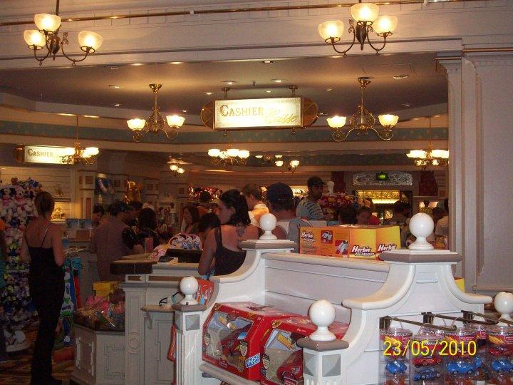 Photos Disneyland 06_34111
