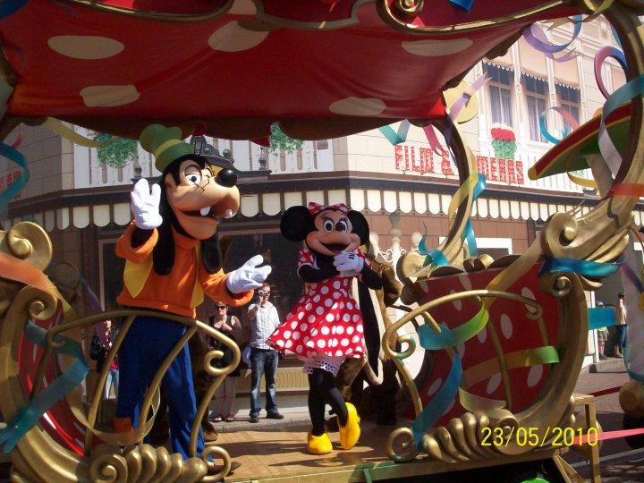 Photos Disneyland 06_35810