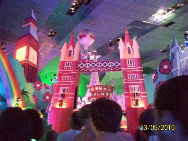 Photos Disneyland 06_35811