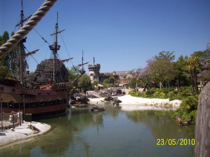 Photos Disneyland 07_34110