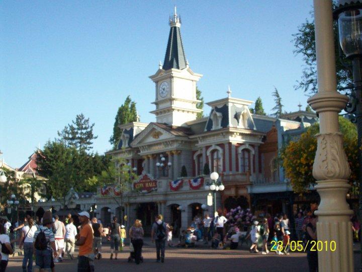 Photos Disneyland 07_34111