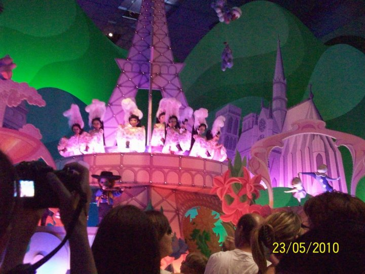 Photos Disneyland 07_35810