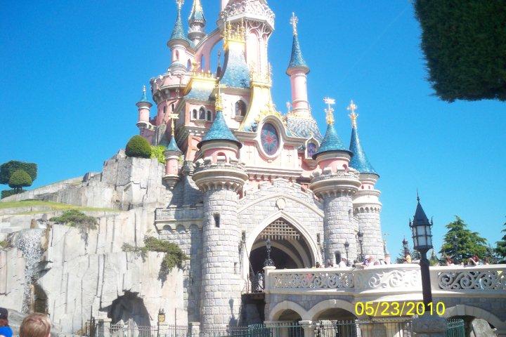 Photos Disneyland 08_29110