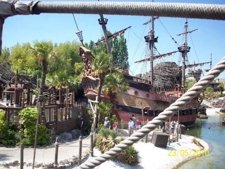 Photos Disneyland 08_34110