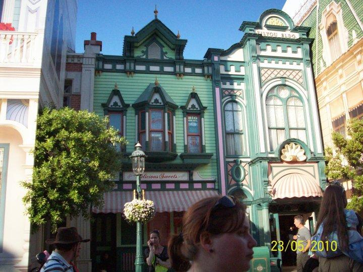 Photos Disneyland 08_34111