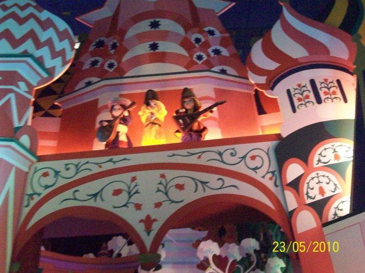 Photos Disneyland 08_35810