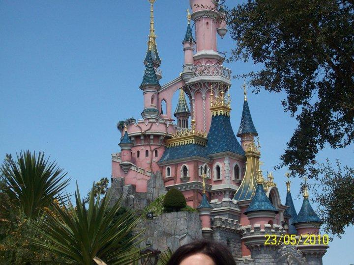 Photos Disneyland 09_34110