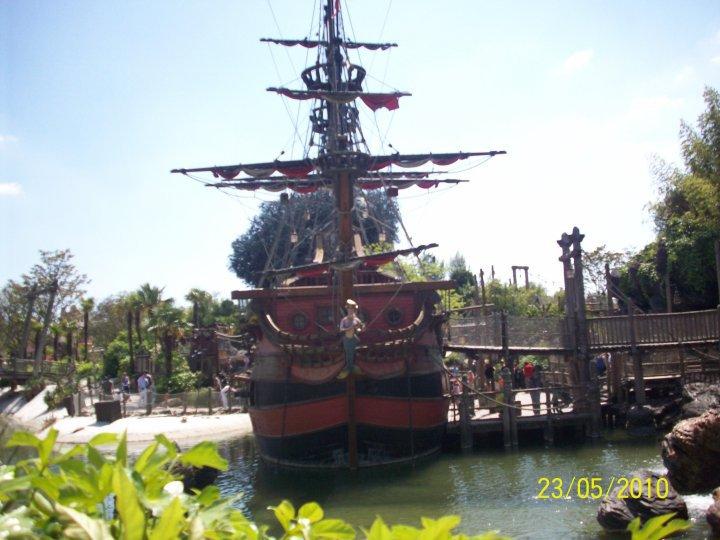 Photos Disneyland 09_34111