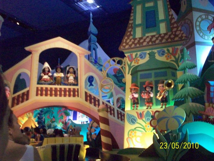 Photos Disneyland 09_35810