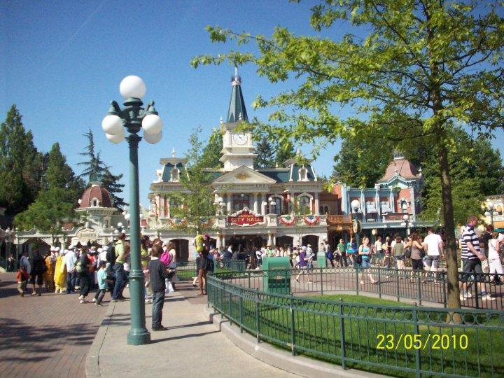 Photos Disneyland 09_35811