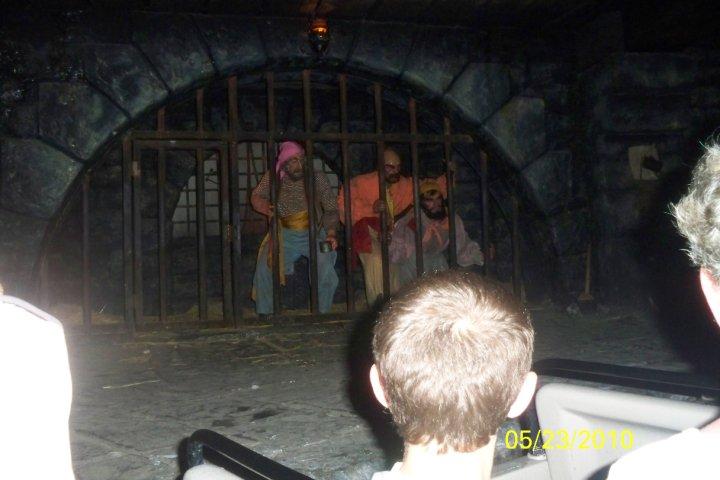 Photos Disneyland 10_29110