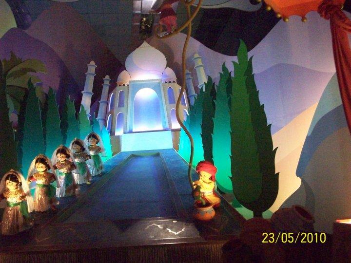 Photos Disneyland 10_35811