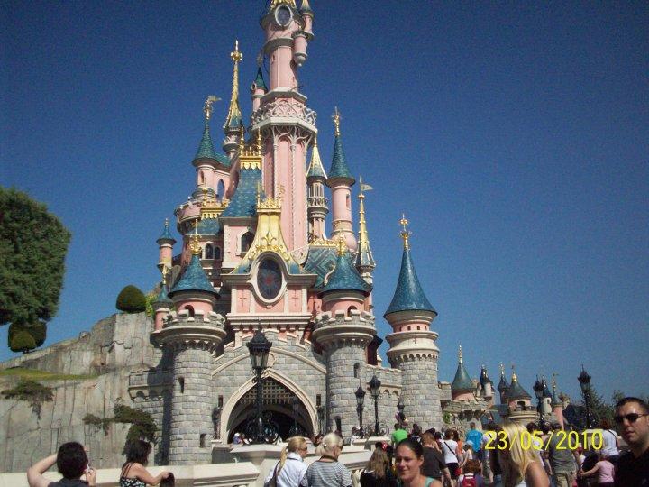 Photos Disneyland 11_35810