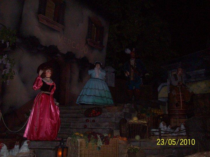 Photos Disneyland 12_34110