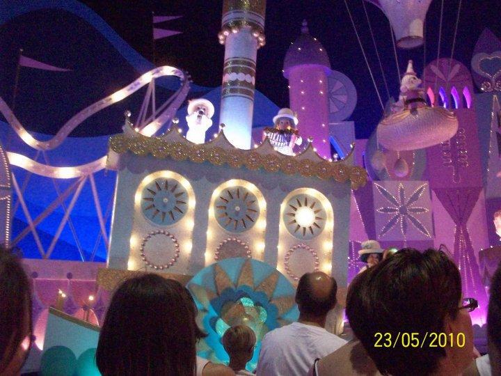 Photos Disneyland 13_35810
