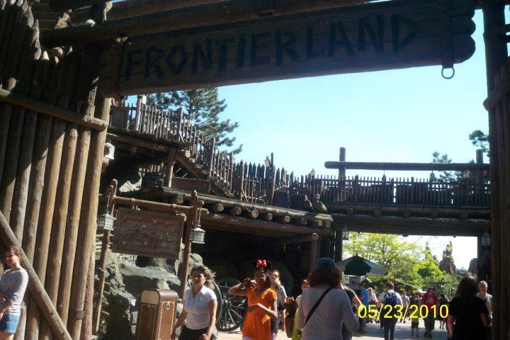 Photos Disneyland 14_29110
