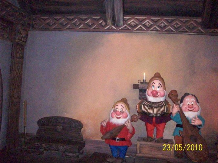 Photos Disneyland 14_35810