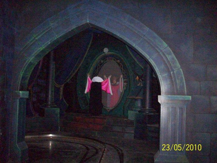 Photos Disneyland 15_35810