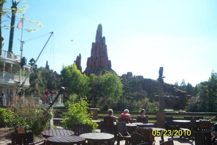 Photos Disneyland 16_29110