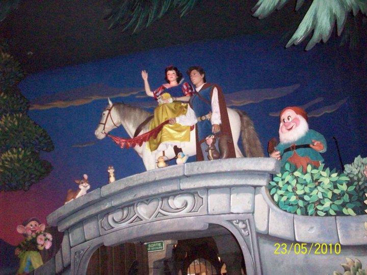 Photos Disneyland 16_35810