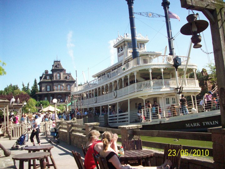 Photos Disneyland 17_63910