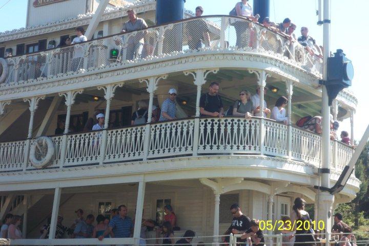 Photos Disneyland 18_29110