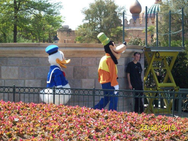 Photos Disneyland 19_34110
