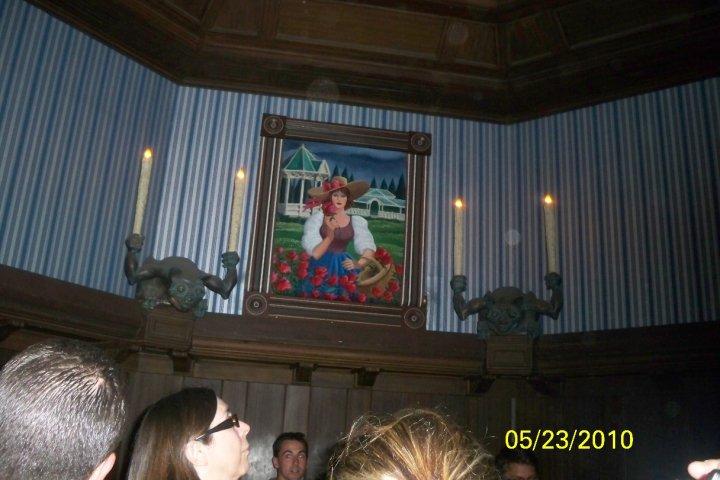 Photos Disneyland 20_29110