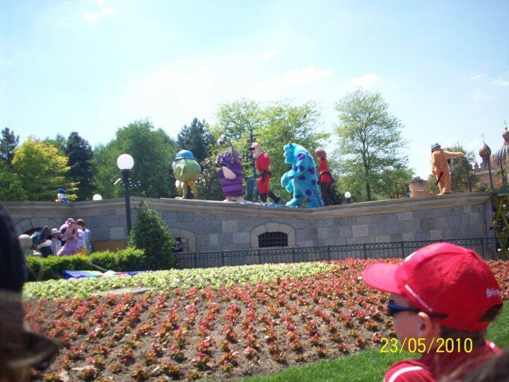 Photos Disneyland 20_34110