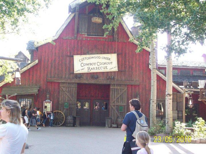 Photos Disneyland 24_34110