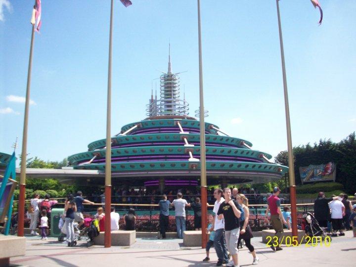 Photos Disneyland 27_35810
