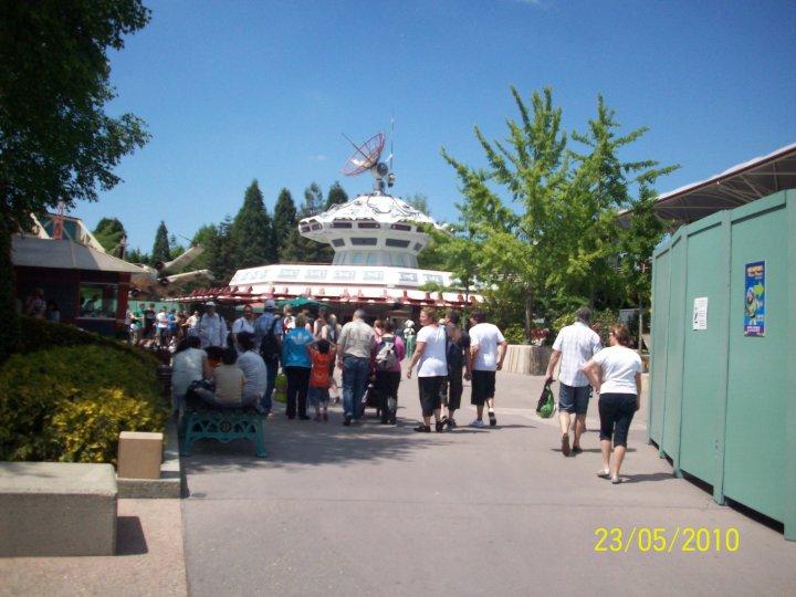 Photos Disneyland 28_35810