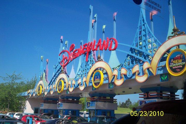 Photos Disneyland 29163_19