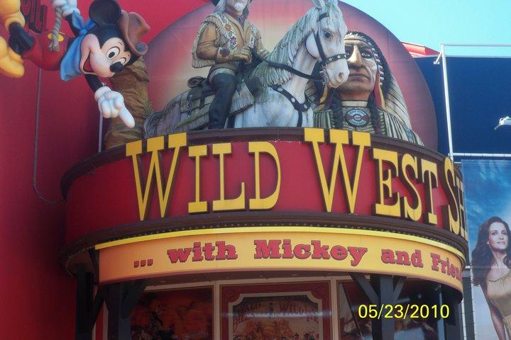 Photos Disneyland 29163_20