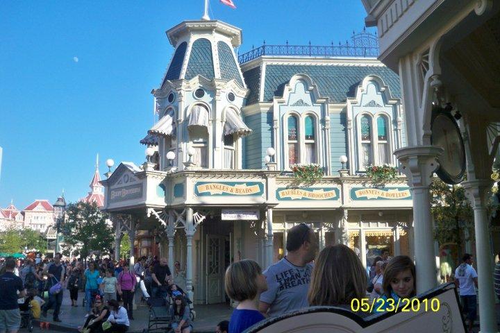 Photos Disneyland 30_29110