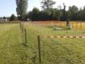 Course de tondeuses 23 et 24 juin 2012 à Saint-Laurent du Médoc 20120611