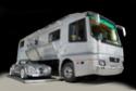 remorque camping car Campin10