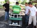 Course de tondeuses 23 et 24 juin 2012 à Saint-Laurent du Médoc Img_3811
