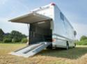 remorque camping car Volkne10