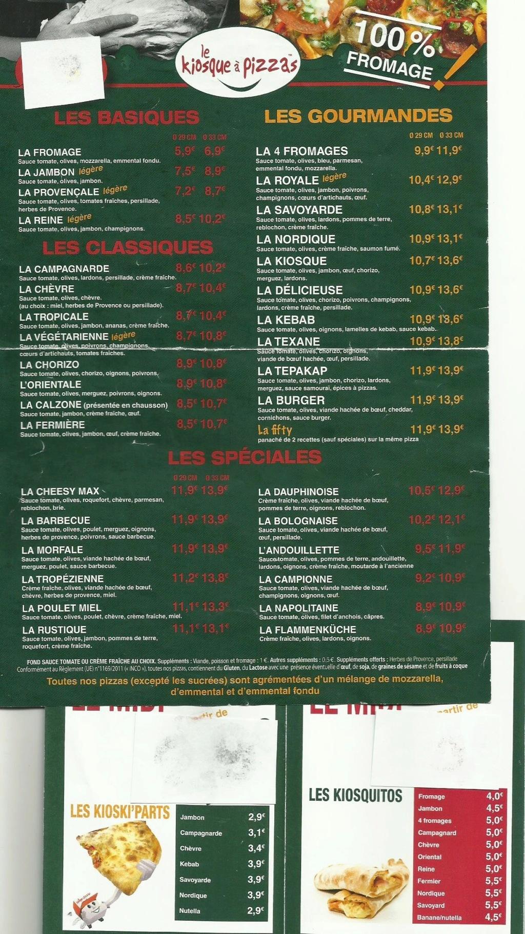 CONCOURS F5J à JOIGNY (89) - le 27 octobre  Pizzas11
