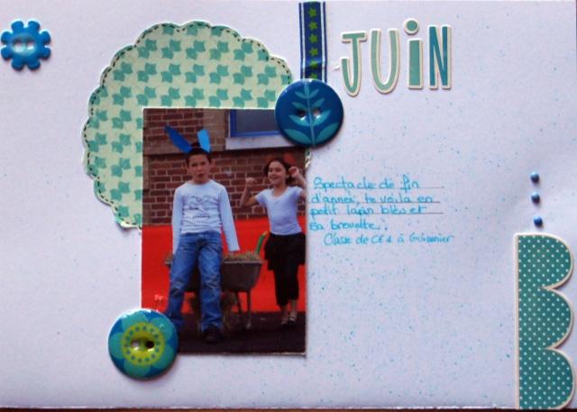 galerie mliline (pagenovembre maj 12.01) Dsc03921