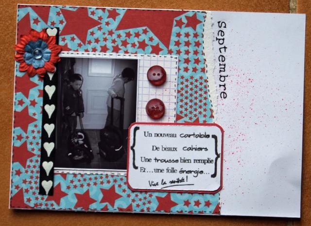 galerie mliline (pagenovembre maj 12.01) Dsc05011